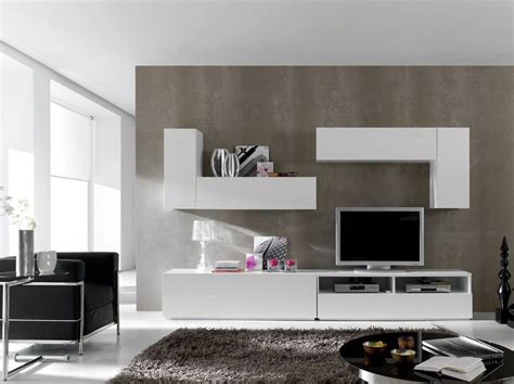 modular wall units interior design free the tower 2017 interior designs