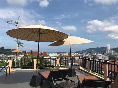 patong cottage resort patong cottage resort hotel thailandia prezzi 2018 e