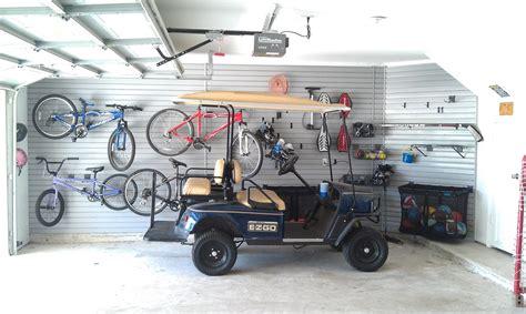 Craftsman Garage Storage Ideas Phenomenal Bike Storage Ideas Decorating Ideas Images In