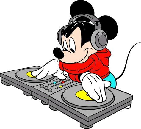 Kid Evonemic Evone Mickey Navi mickey friends to create disney magic from 2 to 9 june 2013 at oberoi mall goregaon mumbai