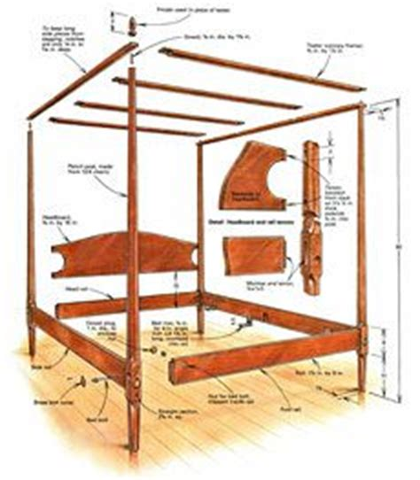 posts fine woodworking and the o jays on pinterest