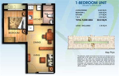 1 bedroom unit 1 bedroom unit 28 images one bedroom unit aspen court