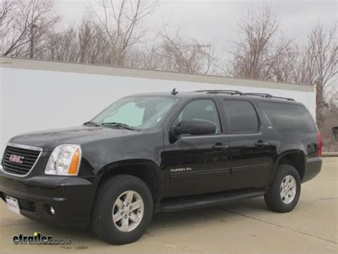best car repair manuals 2013 gmc yukon xl 2500 free book repair manuals service manual 2013 gmc yukon xl 1500 cool start manual gmc yukon duluth 5 2013 gmc yukon