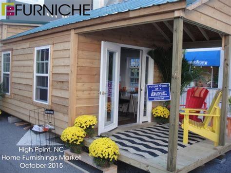 international home furniture market 28 images trade