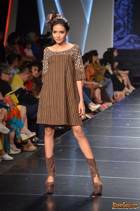 batik kebaya on kebaya batik dress and