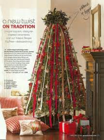 decorate tree with ribbon letter of recommendation