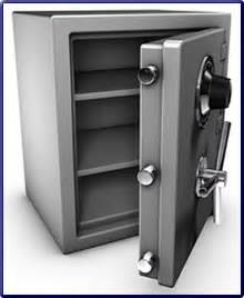 open safe service safes open by a professional locksmith
