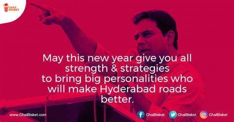 these sarcastic new year wishes to popular celebs are so