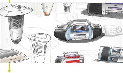 product layout concept product design concepts www pixshark com images
