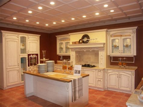 most popular wood for kitchen cabinets kitchen cabinet design most popular kitchen cabinet color