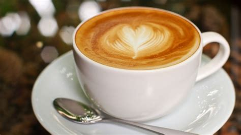 cafe si o no tipps zur caf 233 suche wo trinkt kaffee in osnabr 252 ck