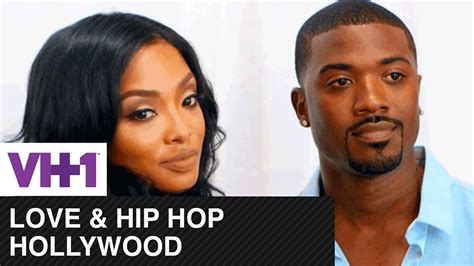 adrian love and hip hop video love hip hop hollywood supertrailher