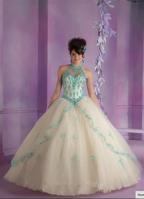 Online Home Decor Cheap online buy wholesale quinceanera decorations from china