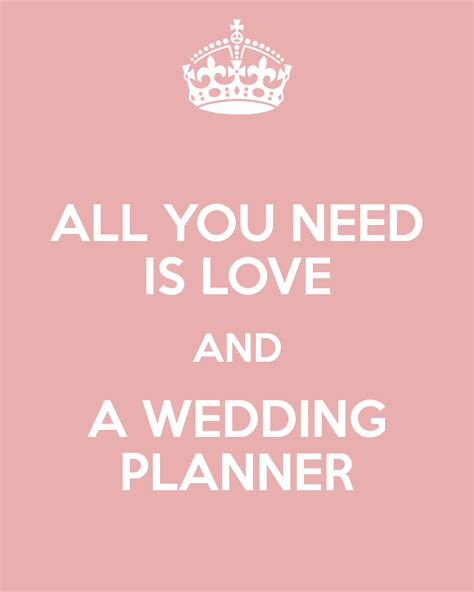 Wedding Planning by Wedding Planning Archives Boston Maine Wedding Planner