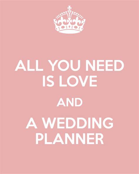 Wedding Planner   Blessing Day : organisation et