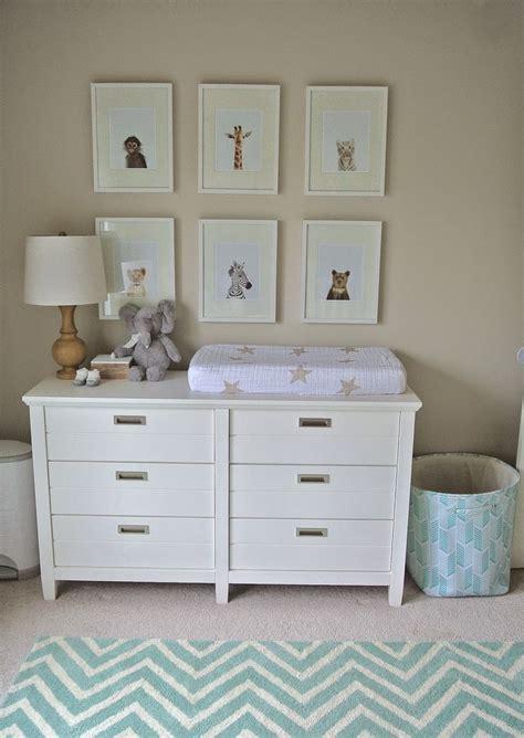 17 best ideas about farmhouse kids dressers on pinterest 88 best farmhouse nursery images on pinterest babies