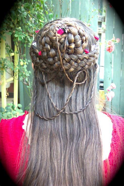 pictures of exotic braids exotic braids exotic hair makeup pinterest