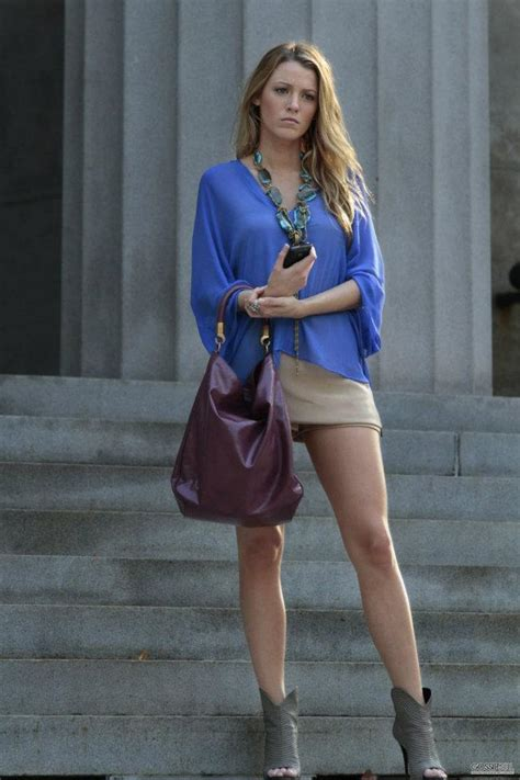 I Want This Wardrobe Gossip Serena Der Woodsen by Lively On Gossip Lively Style