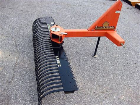 Landscape Rake For Sale Craigslist Landscape Rake For Sale Ebay 28 Images Landscape Rock