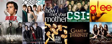 sedie americane lyc 233 e calmette 2de12 american tv show