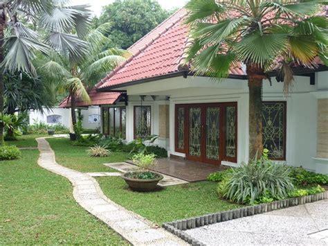 good house design tips on choosing good house design 4 home ideas