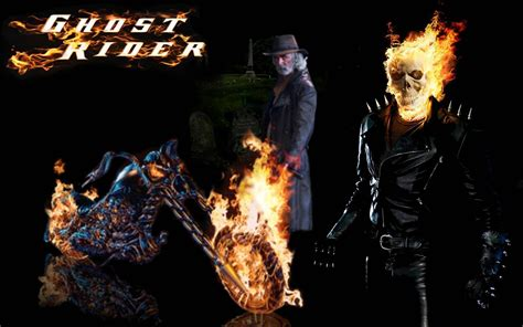 ghost rider hd wallpapers wallpaper ghost rider hd wallpapers wallpaper cave