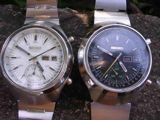 Jam Tangan Seiko 5 Snzf85 Black White maximuswatches jual beli jam tangan second baru original koleksi jam maximus www maximuswatches