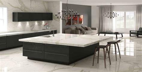 piastrelle finto marmo tradizione e modernita delle piastrelle fmg effetto marmo