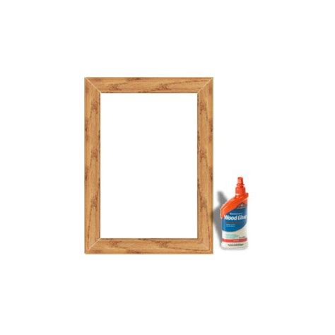 do it yourself picture frames how to make wooden picture frames easy do it yourself