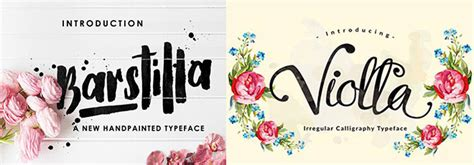 font new year the new year font bundle