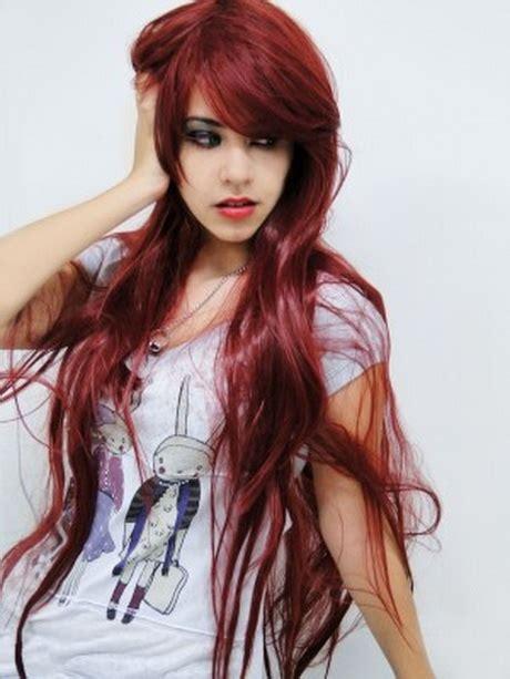cortes de pelo largo fotos tendencias 2014 8 40 ellahoy cortes de pelo largo 2014 liso