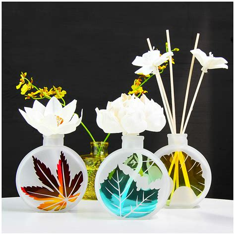 fabbrica bicchieri vetro fabbrica bicchieri vetro 28 images cina gold vendita