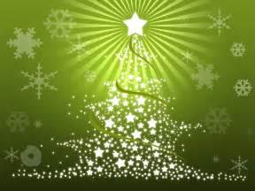 feliz navidad y a 241 o nuevo 2013 revista del aficionado a