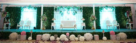 Weddingku Js Luwansa by Js Luwansa Hotel And Convention Center Weddingku