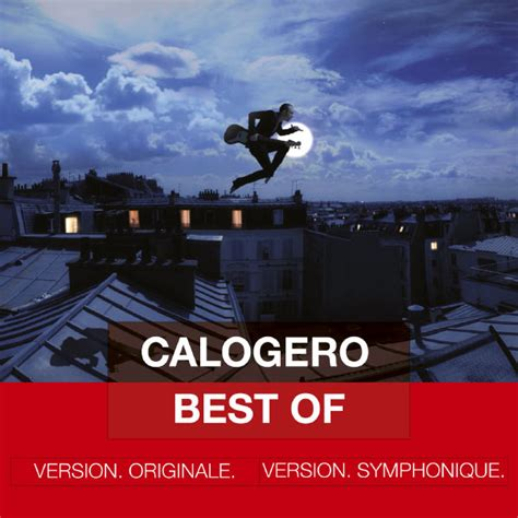 best of best of version originale version symphonique