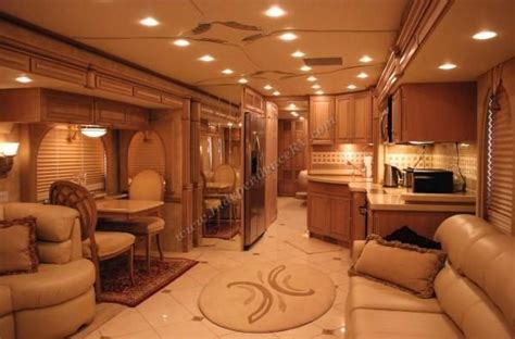 motor home interiors pin by tina richardson on on the road again pinterest
