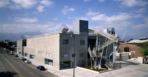 design center pasadena edoardo chavar 237 n entrevista puentes
