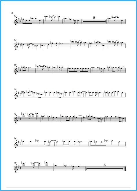 britney spears lucky song free download quot lucky quot by britney spears music score and playalong sheet