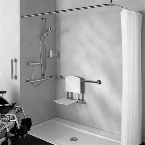 seggiolini doccia per disabili sedili per doccia e vasca