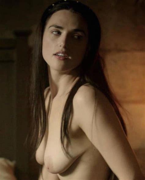 Katie Mcgrath Nude Naked Topless Boobs Big Tits Celebrity Leaks Scandals Leaked Sextapes
