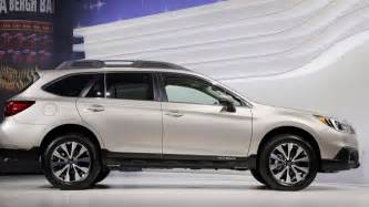 Outback Subaru Reviews 2017 Subaru Outback Mpg Specification 2018 2019 Car