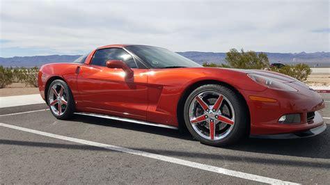 corvette colors c6 color 1 corvetteforum
