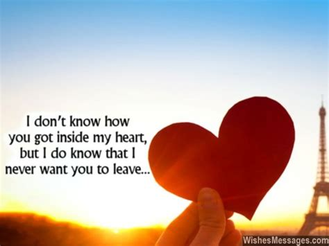images of love jpg love images photos pictures wallpapers download