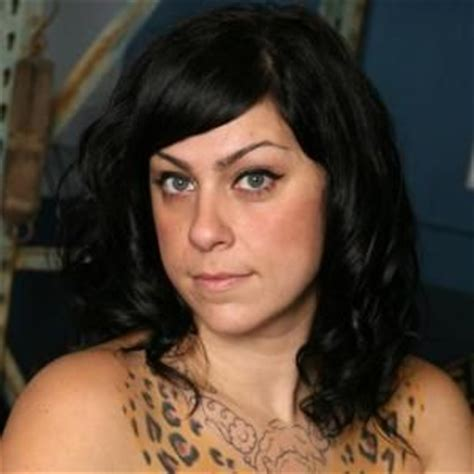 danielle diesel arrested danielle colby cushman pictures hot antique radio forums