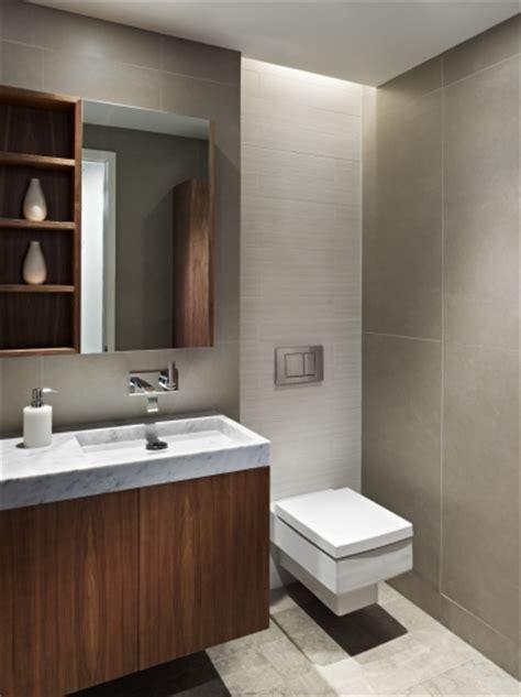 powder room chico formal modern powder room k yoder design architecture interiors k yoder design