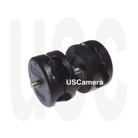 manfrotto plate manfrotto plate set rh353 uscamera downloads light seals