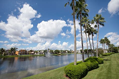 houses for rent pembroke pines homes for sale in pembroke pines fl expertrealty com