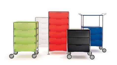 kartell mobili bagno mobili da bagno kartell mobilia la tua casa