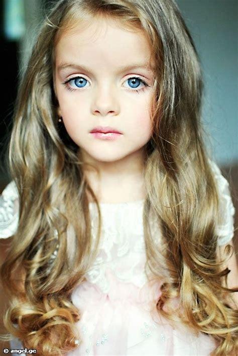 how cute 4 year old russian model xinhua englishnewscn kultur german china org cn das bekannte kindermodel