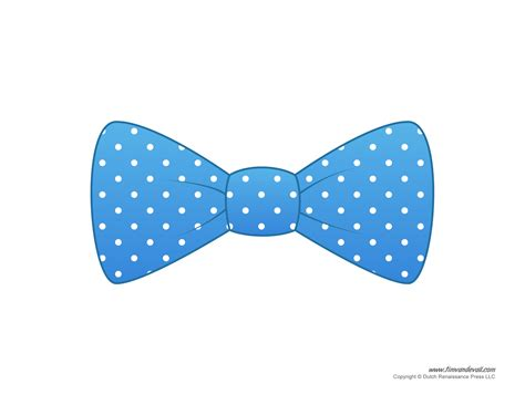 bow tie tim de vall comics printables for